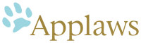 applaws_logo1