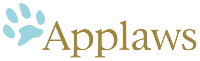 applaws_logo6