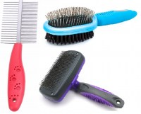 hairbrush_logo2