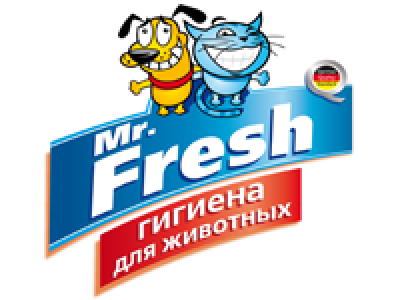 mr-fresh_logo