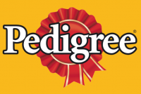 pedigree_logo2
