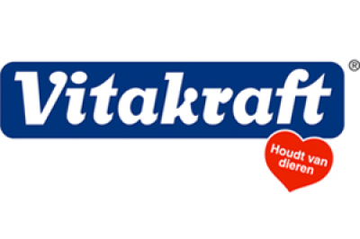 vitakraft_logo9