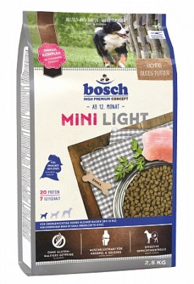 boschminilight