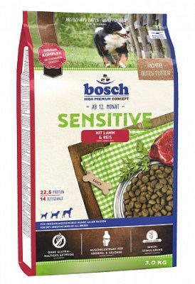 boschsensitivelamb