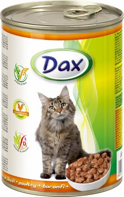 daxcatpoultry400