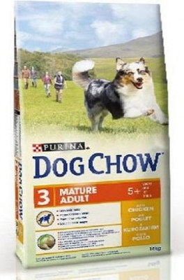 dogchow_maturechicken