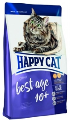 happycatsenior