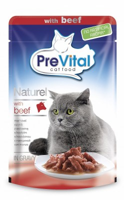 previtalnaturelbeef