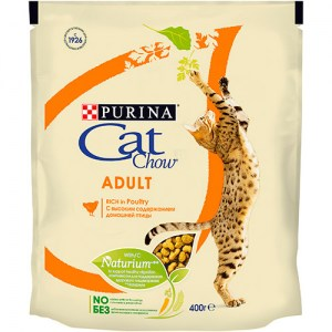 purinacatchowpoultry0_4